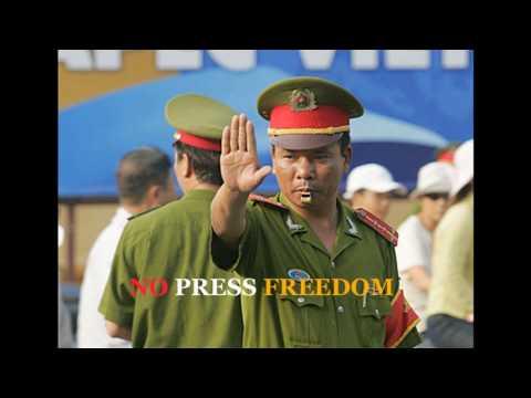 Hình ảnh trong video Chôm-Chôm-Hội lép sin sét xi^^!