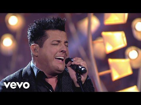 Bruno & Marrone - Apenas Mais uma de Amor