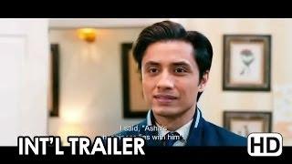 Total Siyapaa International Theatrical Trailer (2014) HD