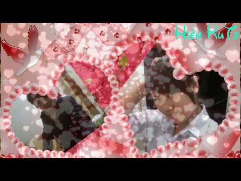(Nonstop) Nỗi Đau Ngọt Ngào-Châu Khải Phong Full HD
