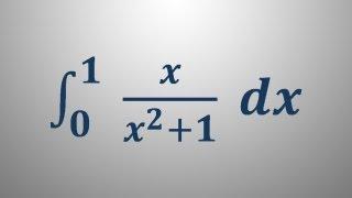Določeni integral 5