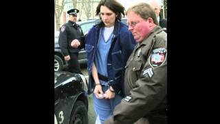 Handcuffed Ladies (Part 44)