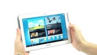 Jak Podłączyć Zewnętrzny Modem 3G Do Tabletu?
