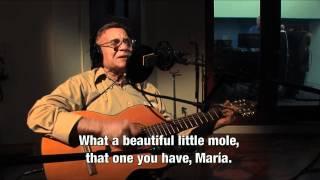 """""""El Lunar De Maria"""" By Los Tres Reyes On """"Romancing The"""