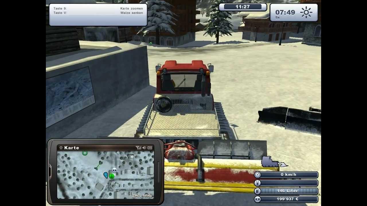 Green Cyc Simulator Simulator Yh Conference  Ments 26   Of