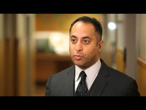 Dr. Pritish Tosh on Antibacterial Products - Mayo Clinic