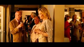 Blue Jasmine Trailer Ufficiale Italiano HD
