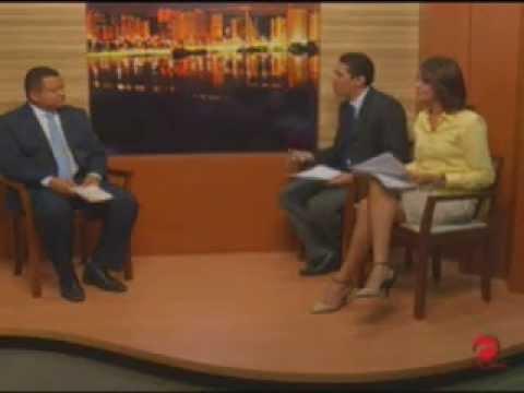 TV Guará: Márlon Reis fala sobre O Nobre Deputado