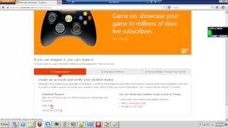 Get Free Microsoft Product Keys! Win Server 2012 2008 R2