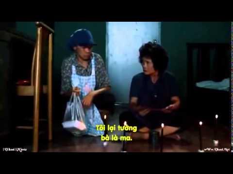 Phim ma thái lan hài hước nhất 2015   Cô dâu ma