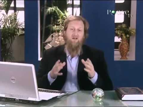 Eps. 4 | Bukti Keaslian Hadist Nabi Muhammad (English & Indonesian Sub)