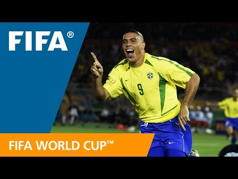 The Time Has Come! Best Goals Compilation