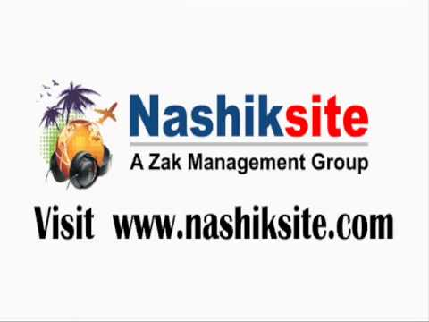 Free Nashik Dhol Vs Pune Dhol Mp3 Mp3 Download -