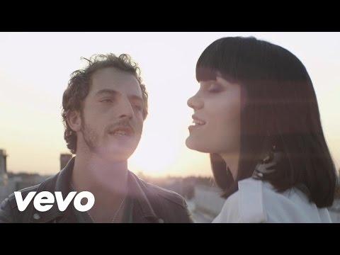 James Morrison - Up ft. Jessie J