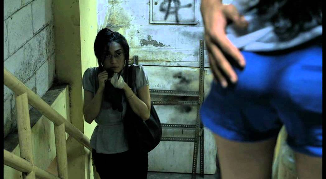 trailer TALI POCONG PERAWAN 2 hot - YouTube