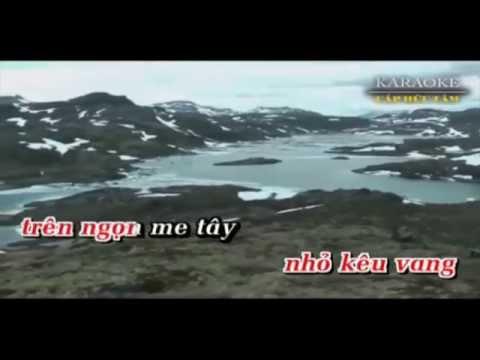 KARAOKE Lan Va Diep Phan 1 (ft)