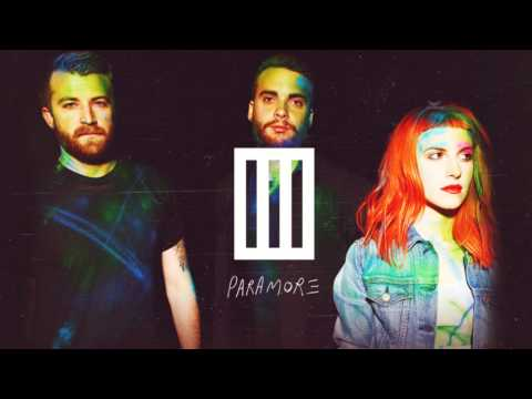 Paramore - Future - Legendado PT/BR