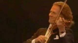 Andre Rieu Shostakovich' Second Waltz
