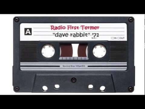 Radio First Termer (Vietnam, 1971)
