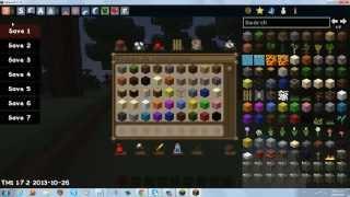 Tutorial Minecraft Como Descargar Minecraft 1.7.2 (Pirata