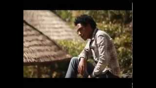 Betelhem Bekele - Abejehu Ethiopia [Amharic Music]