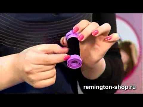 Remington KF40e