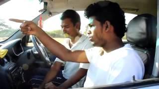 THAGAM Tamil short film - YSFC-37