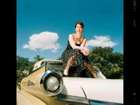 Robin McKelle - Deep in a Dream