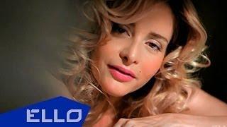 Ольга Маковецкая - Пополам