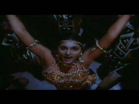 Love Machine - Ram Shastra - Jackie Shroff & Manisha Koirala - Full Song