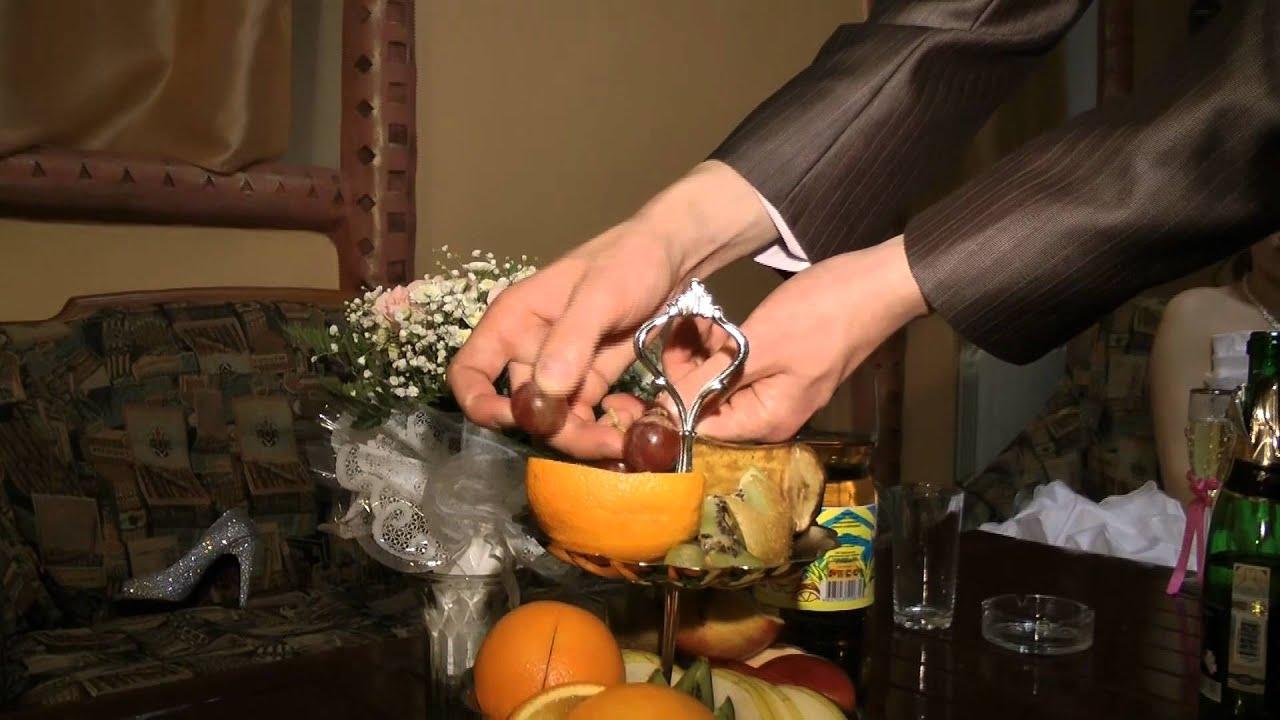 Русские брачние ноч селка в пастели секс 16 фотография