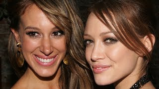 Celeb Siblings Who Just Couldn't Make It In Hollywood