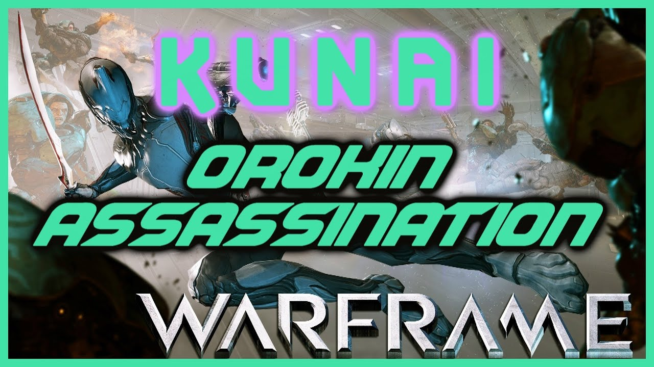warframe how to start a clan on ps4