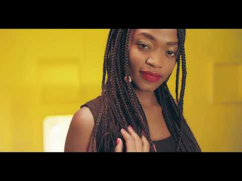 Timmy TDat - Zile Mbili Video