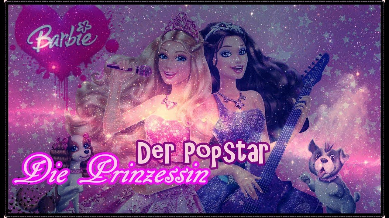 Songtext der schwule Barbie Song