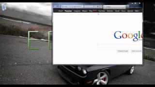 MAGEDDO Como Restaurar O Internet Explorer Em Qualquer