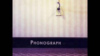 Phonograph-In Your Mind