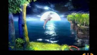 Nil Ahas Thale Sinhala Instrumental Music From CyberSawana