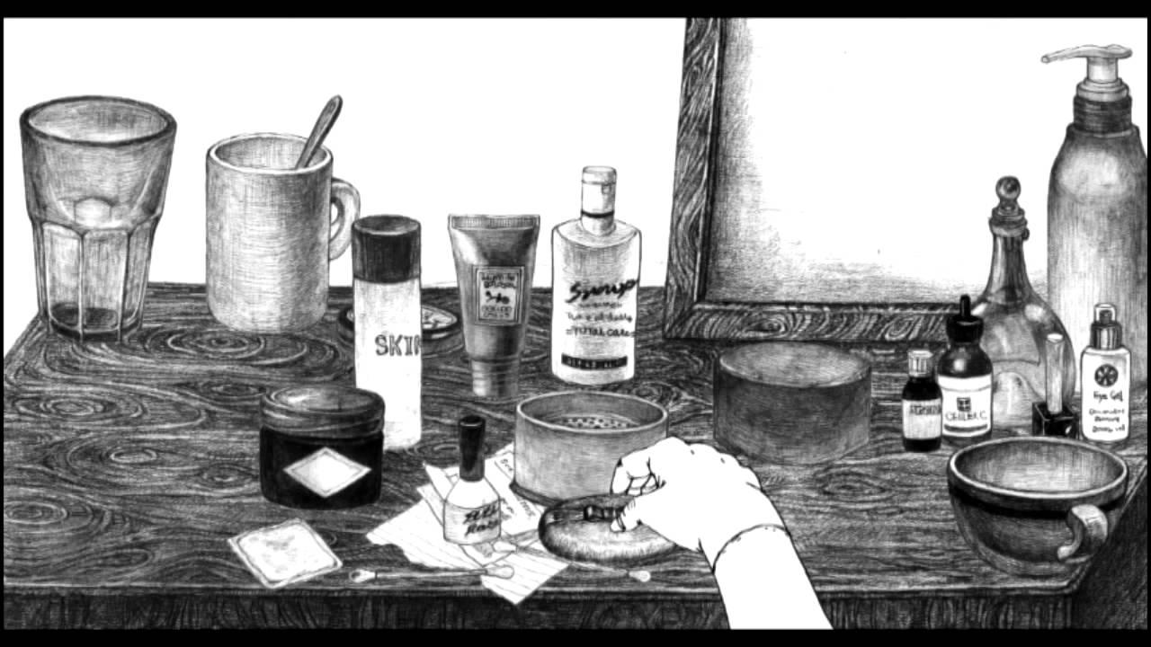 dust kid munjiai trailer youtube
