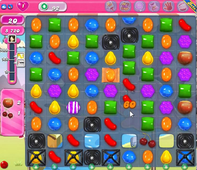 crush saga level 361 no booster youtube candy crush saga tips cheats