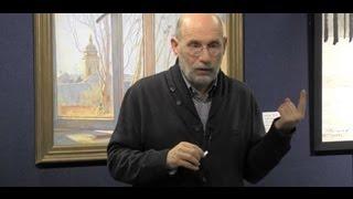 Григорий Шалвович Чхартишвили в Лондоне