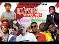 latest april 2019 naija nonstop easter