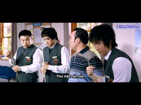 Phim4G.Com - Co Giao Goi Cam - Sexy Teacher - 05.avi