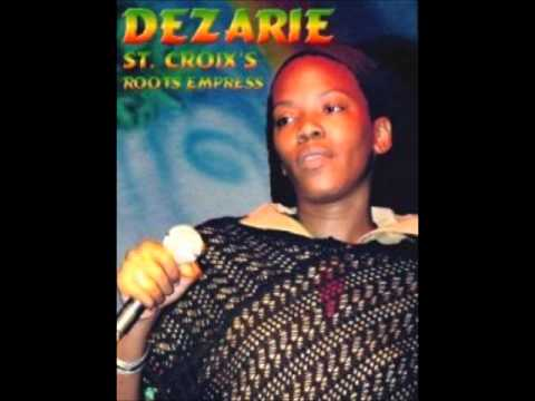 DEZARIE MIX(Imperial Swagga Soundz)