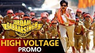 Sardaar-Gabbar-Singh-Promo-7