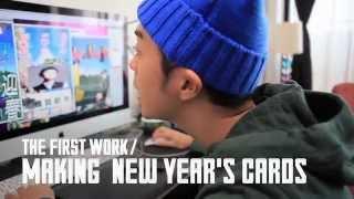 ヒャダイン「20112012 feat.VERBAL(m-flo) and TAKAHIRO」