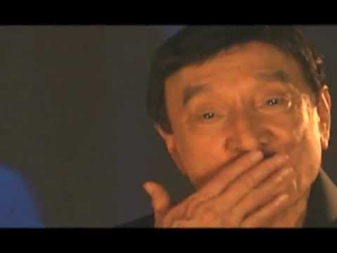 "ABS-CBN remembers Tito Dolphy with ""Dolphy: Ang Hari ng Komedya"""