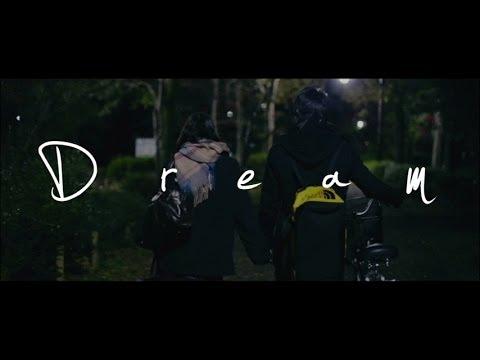 清水 翔太 『DREAM』