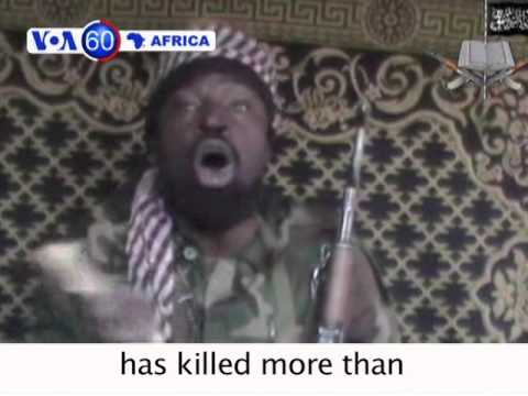 South Sudan: President Kiir claims army has quelled 'coup attempt' - VOA60 Africa 12-17-2013