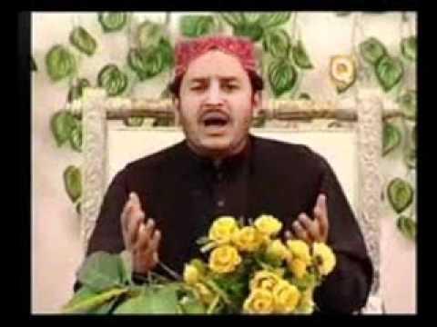 Shahbaz Qamar Fareedi- Rung charriya (New 2011)